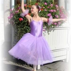 cours de danses et recrutement danseurs