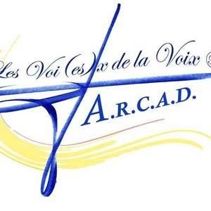 aimer sa voix  - ARCAD Lyon