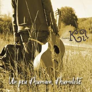 Ki? - chanson humaniste en toute humilité