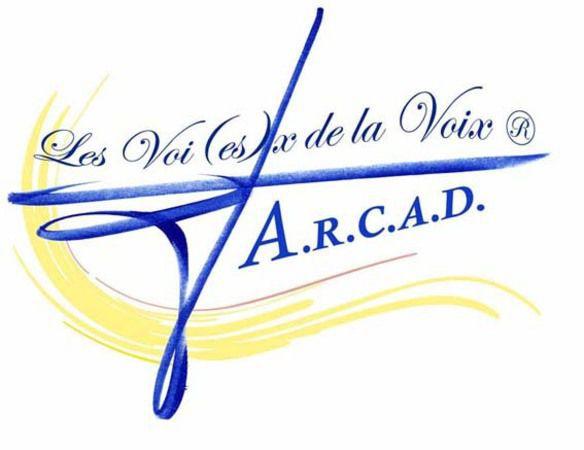Les Voi(es)x de la Voix® Formation Technique et Improvisation Vocale - ARCAD Lyon