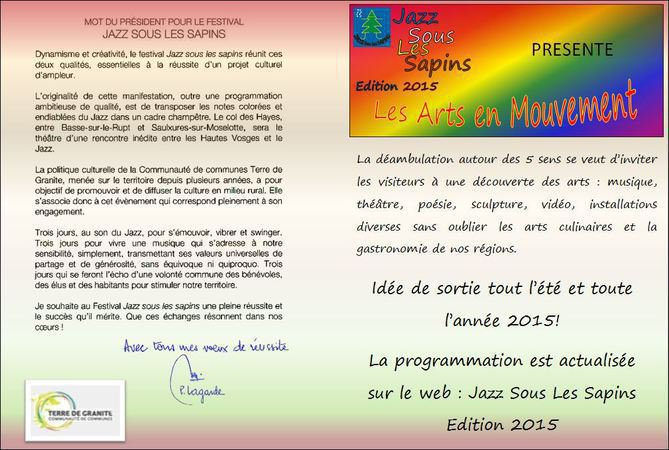 Rencontres moselle