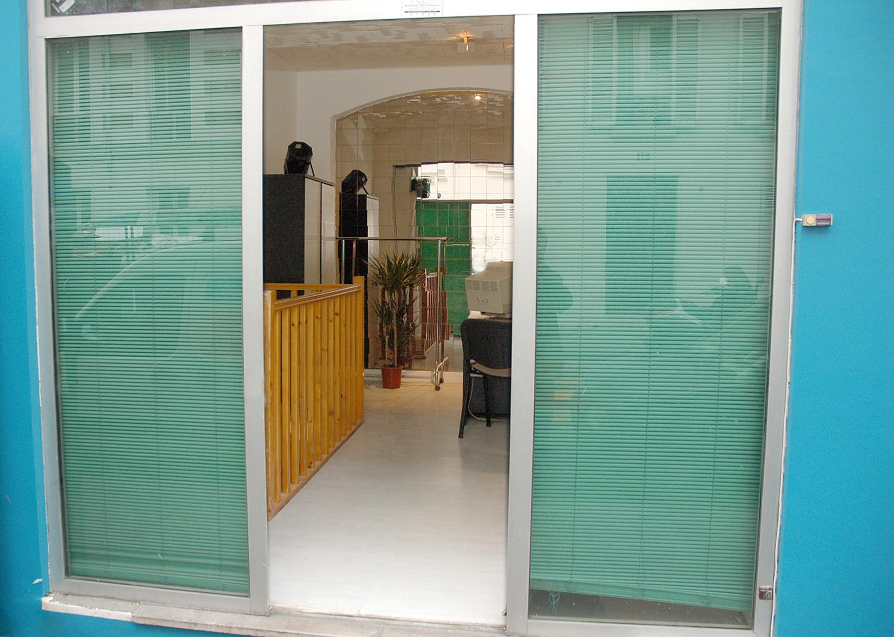 a vendre studio d 39 enregistrement paris 17. Black Bedroom Furniture Sets. Home Design Ideas