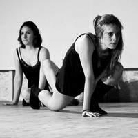Danse contemporaine : exploration du mouvement dansé