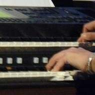 l'Association Arthemis Musique recherche enseignant guitare/clavier à Bourg en Bresse (01)