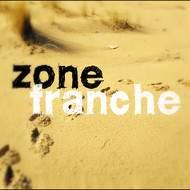association ZONE FRANCHE