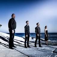 Quatuor Tana / Espagne