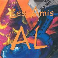 """AL -"""" Les amis d'AL"""""""