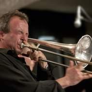 Cours de trombone, trombone jazz