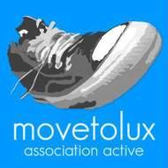 movetolux Asbl - association active