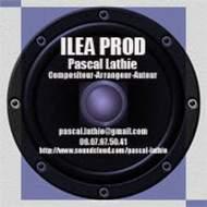 Arrangeur musical Compositeur Pro chansons instrus BO ... (Maquettes Démos Albums ...)