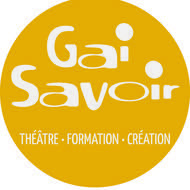Assistant communication au théâtre du Gai Savoir