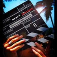 Formation réalisation audiovisuelle de reportage à l'étranger !