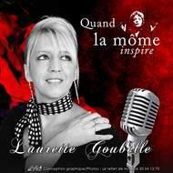 Artiste Chanteuse cherche Tourneur motivé en France et en Belgique