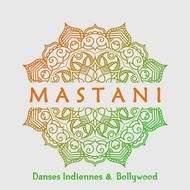 La Rentrée Bollywood chez MASTANI Danses Indiennes (59)