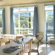 Atelier d'Arts Plastiques à Marseille 8°