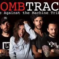 Tribute Rage Against The Machine cherche tourneur