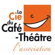 Baby Théâtre, La Compagnie du Café-Théâtre