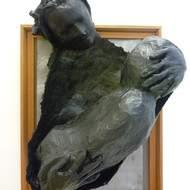 cours de sculpture enfants et adultes