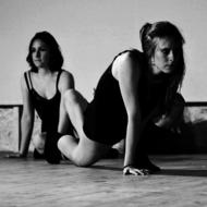 cours de danse contemporaine : exploration du mouvement dansé