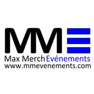 MME Max Merch Evénements