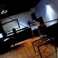 Studios d'enregistrement Up Line Production