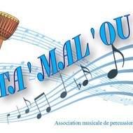 Association musicale  Cherche Percussionnistes confirmés ou débutants