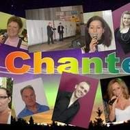 L'ASBL Les Chanterels recherche chanteurs et chanteuses amateurs