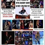 AL'expo Live Vision II