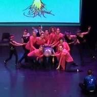 cours de danse (classique et moderne-jazz)
