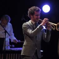 Jeudis du Jazz : Nokalipcis Project