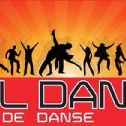 ECOLE DE DANSE ALL DANCE
