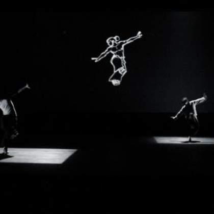animation-show