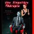 PHOTOGRAPHE  pour vos books, captations, castings, affiches, etc. - Image 18